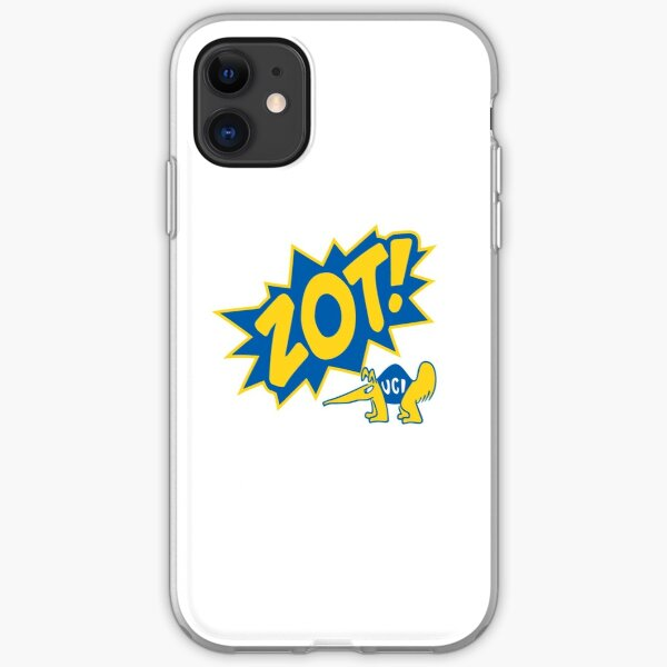 Glitter Unicorn Case iPhone 5/5S - U.C