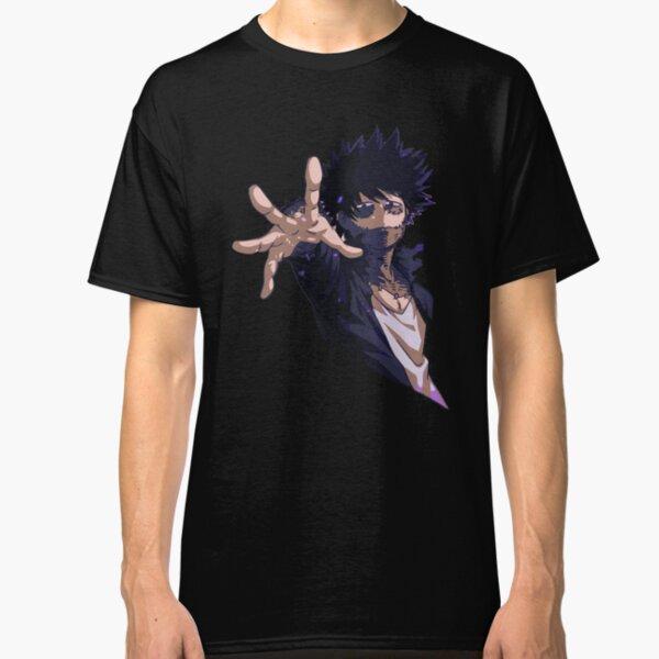 Dabi Classic T-Shirt