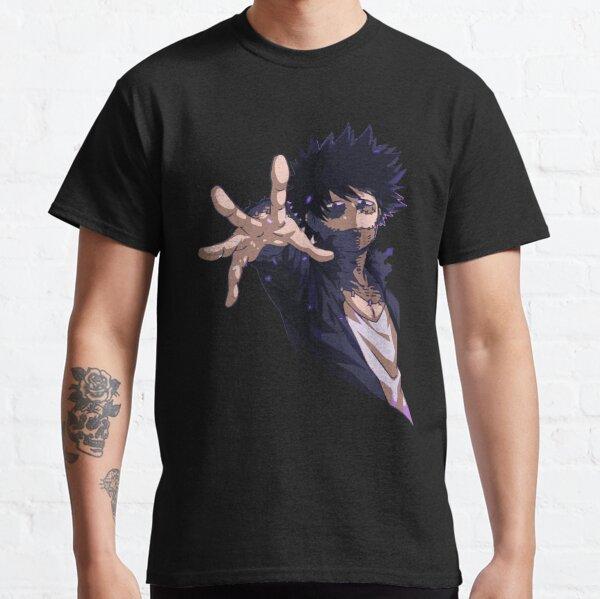 Dabi T-shirt classique