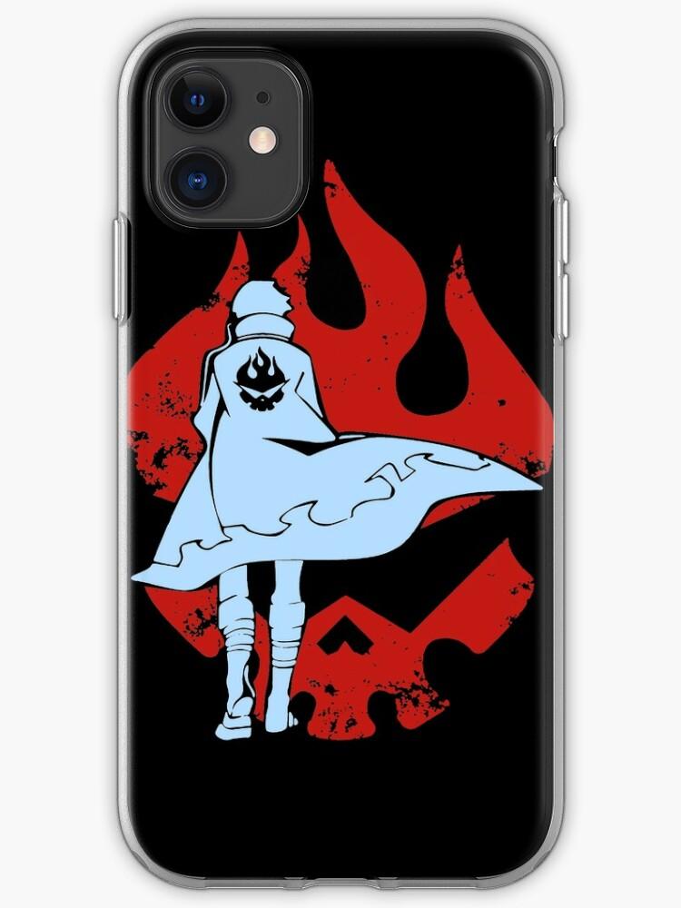 Tengen Toppa Gurren Lagan iphone case