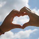 heart 2 by PrettynGreen99