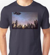 Star Light Star Bright Unisex T-Shirt