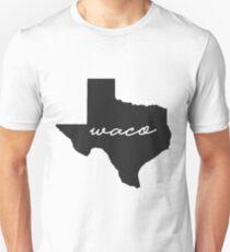 Waco Unisex T-Shirt