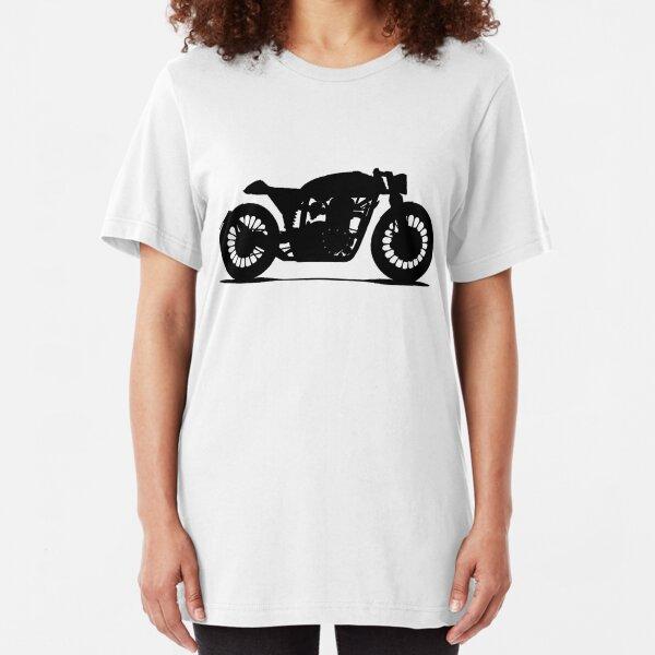 CUSTOM TRIKE MOTORCYCLE BIKER HOODIE racer cafe gift Christmas Dad Fathers rider