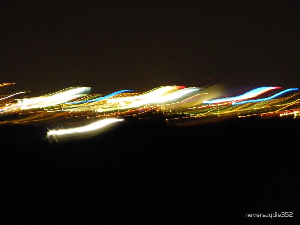 Light Tricks 3 by neversaydie352