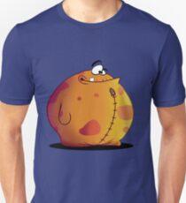 stupid monster Unisex T-Shirt