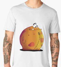 stupid monster Men's Premium T-Shirt