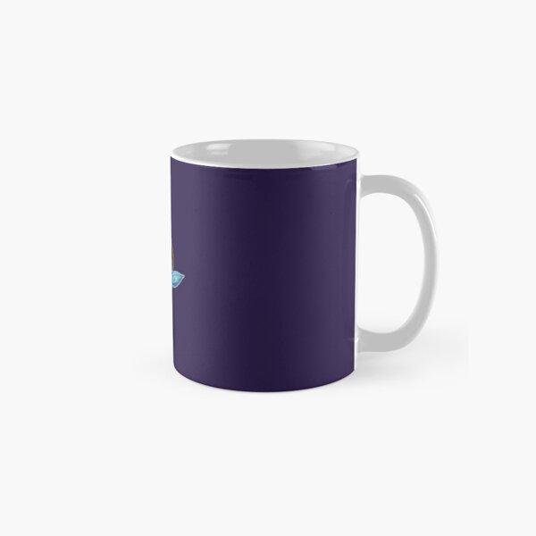 Hat Kid Classic Mug