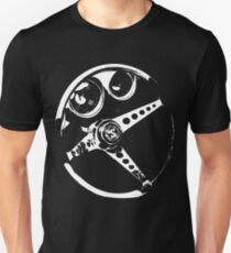 Driver's seat T-Shirt