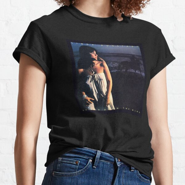 L R Classic T-Shirt
