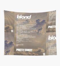 Frank Ocean - Pretty Sweet Wall Tapestry