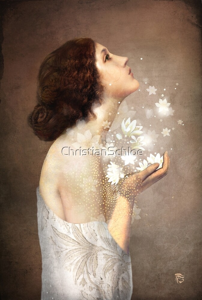 Wish by ChristianSchloe