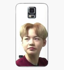 Chenle NCT  Case/Skin for Samsung Galaxy