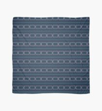 WEM-style vintage amplifier grill cloth Scarf