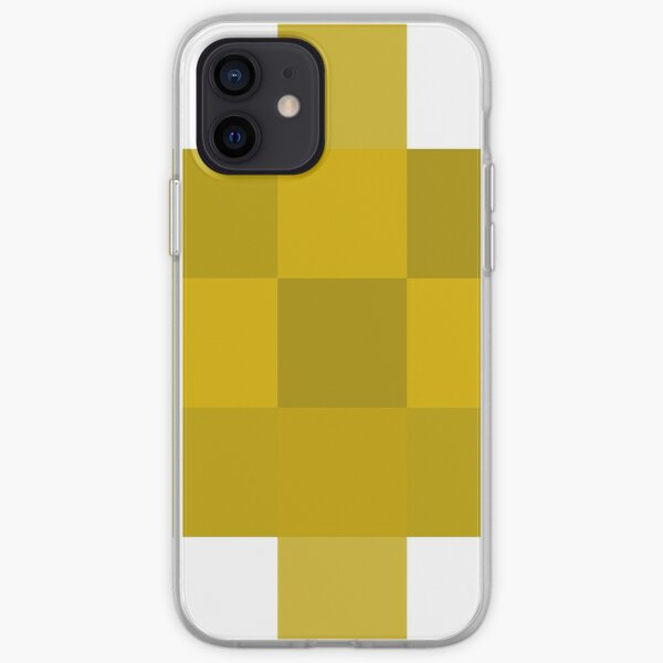 #Pattern, #design, #tracery, #weave, #drawing, #figure, #picture, #illustration iPhone Soft Case