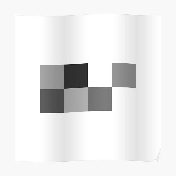 #Structure, #framework, #composition, #frame, #texture, #decoration, #motif, #marking Poster
