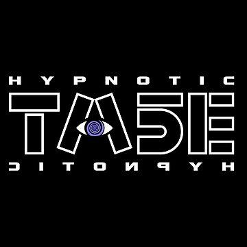 TASE hypnotic black by tase