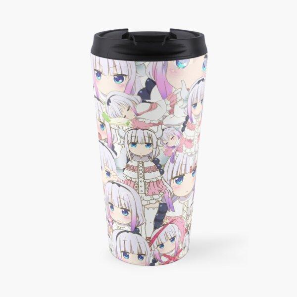 Kanna Travel Mug