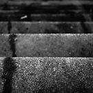 stairs von Michael Hofmann