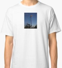 picture Classic T-Shirt