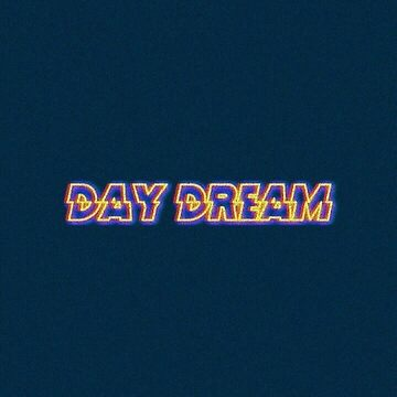 Neon Day Dream Aesthetic by Indigorunner