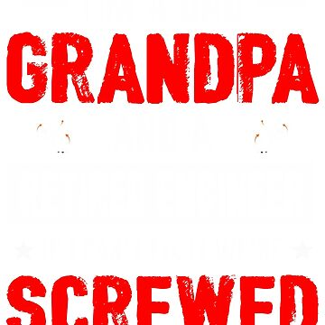 Mens Funny Retired Engineering Grandpa T-Shirt by QuinnShirt