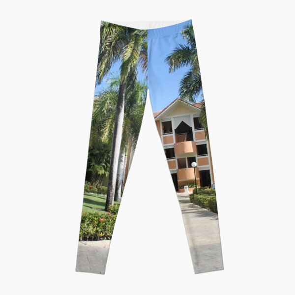 #Pattern, #design, #tracery, #weave, #drawing, #figure, #picture, #illustration Leggings