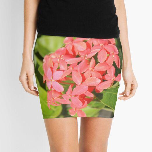 #Stylish, #fancy, #hip, #modish, #astonishing, #amazing, #surprising, #wonderful,   #Remarkable, #extraordinary Mini Skirt