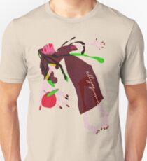 """Snow White"" Unisex T-Shirt"