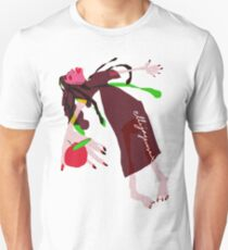 """Snow White"" Unisex T-Shirt"