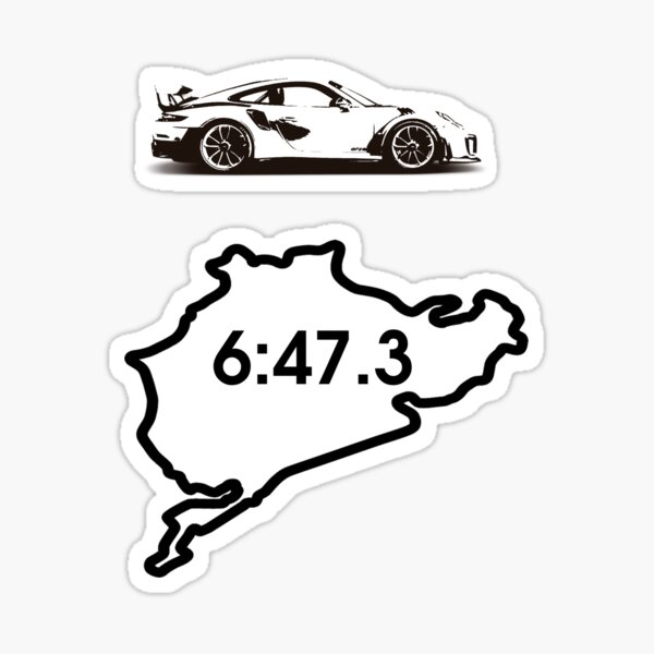 Stig Top Gear Who Suit Jdm Sports Racing Rally Vinyl Decal Sticker Van Bike Car