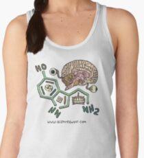 Serotonin Women's Tank Top