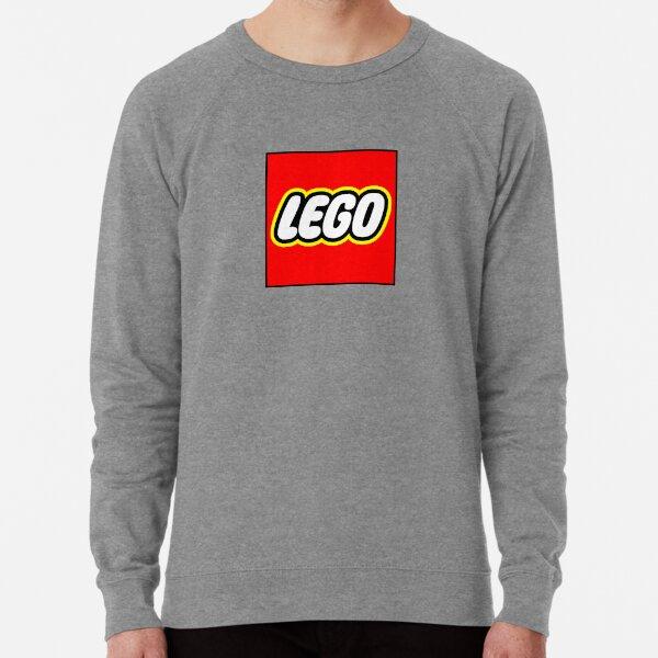 Lego Lightweight Sweatshirt