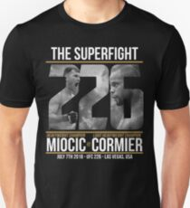 The Superfight! Unisex T-Shirt