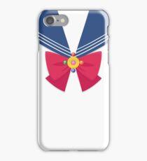 Bishoujo Senshi Sailor Moon - Sailor Moon iPhone Case/Skin