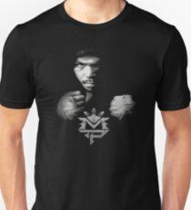 Manny 6 T-Shirt
