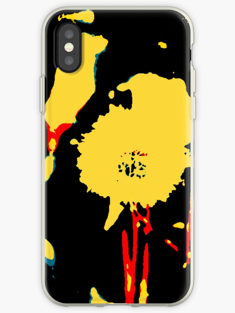 coque iphone xr desigual
