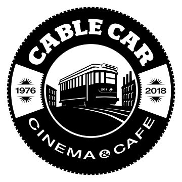 Cable Car (1976-2018) by ssan