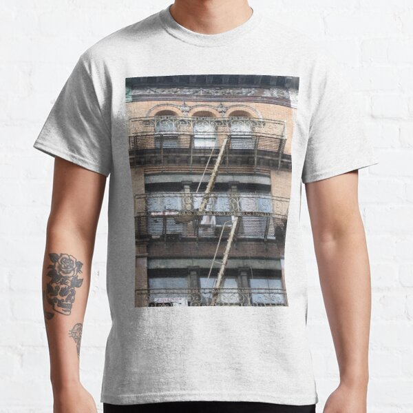 #Pattern, #design, #tracery, #weave, #surprising, #wonderful,   #Remarkable, #extraordinary Classic T-Shirt