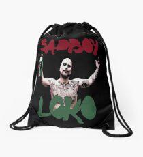 SBL Drawstring Bag