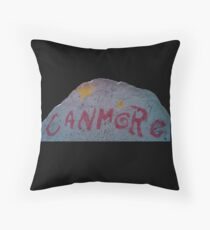 Canmore Floor Pillow