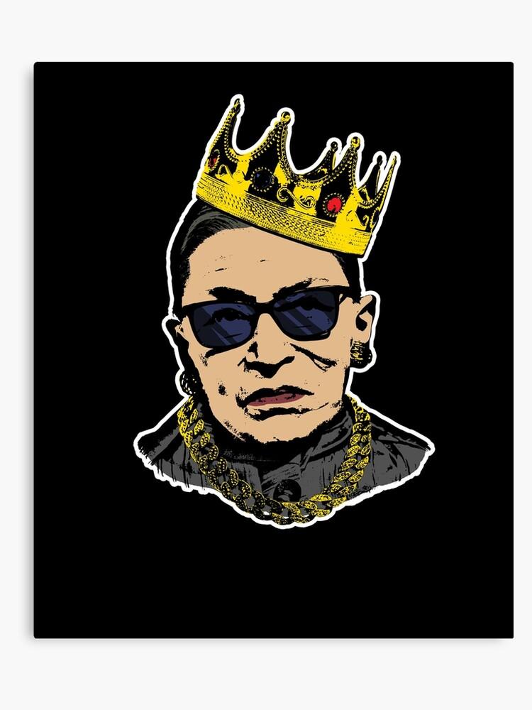 90779567c3ec Notorious RBG Funny Shirt Ruth Bader Ginsburg T Shirt