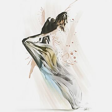 Drift Contemporary Dance by GalenValle