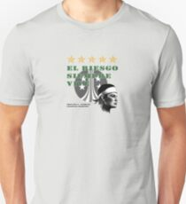 Pvt. Vasquez T-Shirt