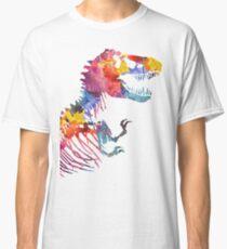 Funkosaurus Rex Classic T-Shirt