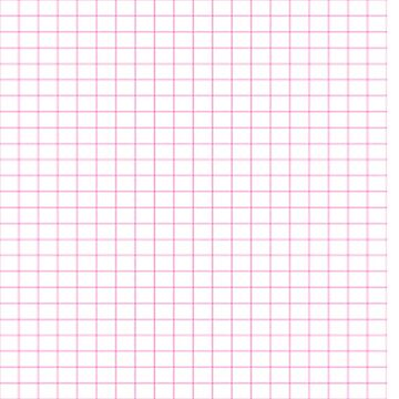 Pink Grid by pearl-paradise