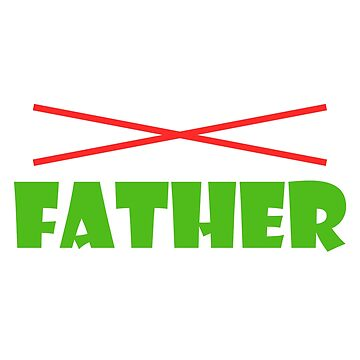 Men Funny Fathers Day Shirt - Best Farter Father Ever by phungngocquynh