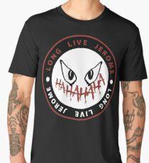 Long Live Jerome Men's Premium T-Shirt