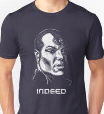Teal'c Stargate T-Shirt