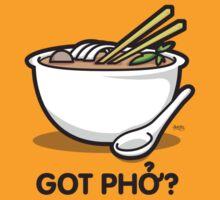 Got Ph?